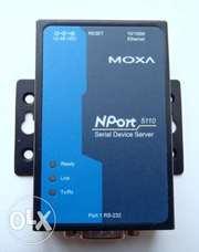 Moxa Nport 5110-T
