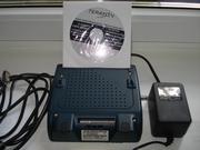 Модем Terayon TJ716Х от провайдера Воля.